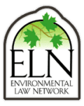 The Environmental Law Network (ELN)